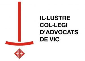 col·legi advocats de Vic