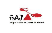 GAJ Mataró