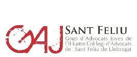 GAJ Sant Feliu