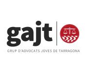 GAJ Tarragona