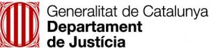 logo Dep Justícia